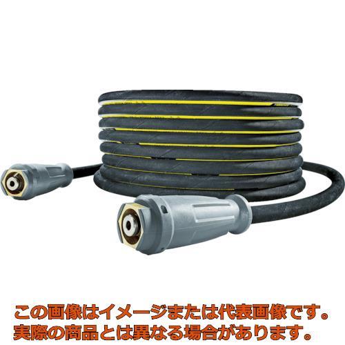 ケルヒャー 高圧ホース 片側組み込み EASYLock 15m ID6 61100360