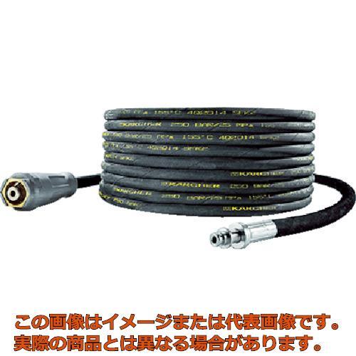 ケルヒャー 高圧ホース片側組み込みEASYLock15mID8UNTITWIST 61100330