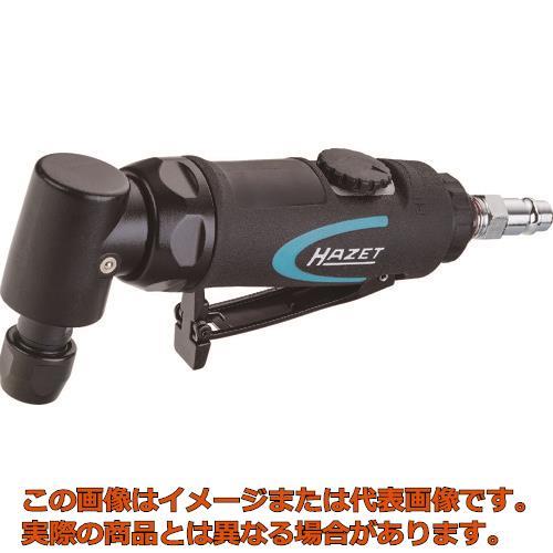 HAZET アングルダイグラインダー コレットチャック 6mm 9032N5
