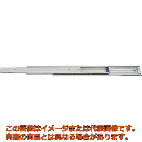 スガツネ工業 超重量用スライドレールCBL-RA7R-500(190114146 CBLRA7R500