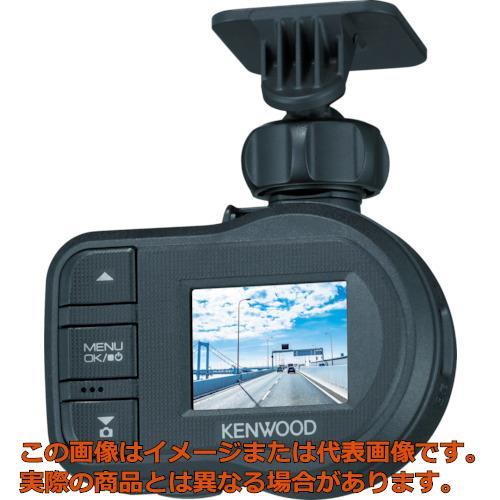ケンウッド ドライブレコーダー DRV-410 DRV410