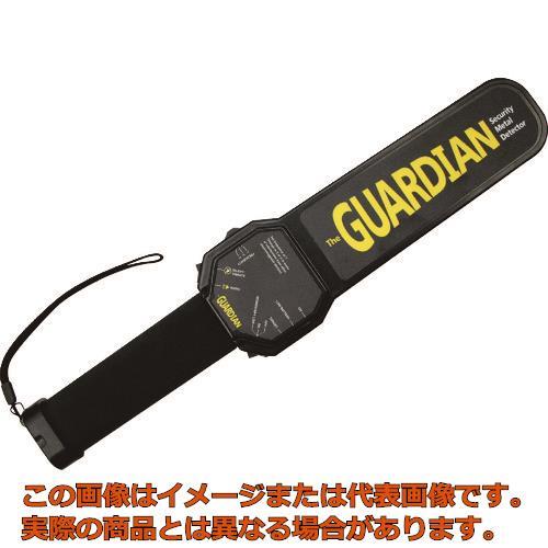 """METEX 携帯金属探知機 """"ザ・ガーディアン"""" BHGDN"""
