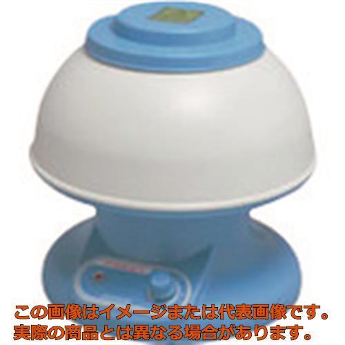 レオナ 1061-01 スタンダード遠心機 C12B