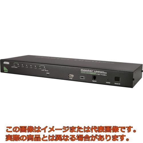 ATEN KVMPスイッチ 8ポート / PS/2 / USB CS1708A