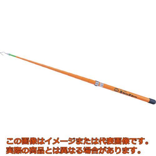 プロメイト ケーブルキャッチャー E4836