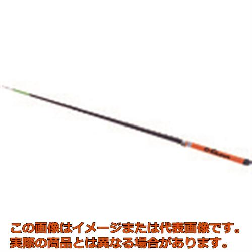 プロメイト カーボンキャッチャー E4866