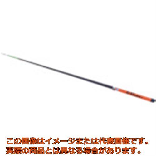 プロメイト カーボンキャッチャー E4868