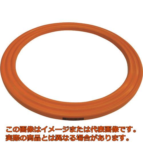 プロメイト ドラムローラー 2 E6710