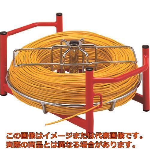 プロメイト 電線リール E9121