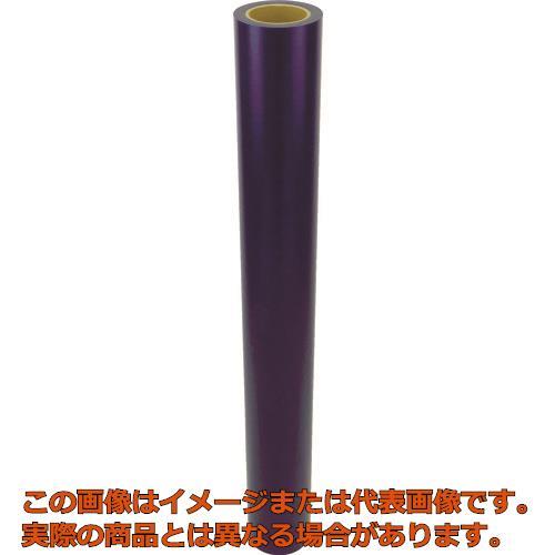 三井化学東セロ 三井 表面保護フィルム B505 1020mm×100m 青 B5051020