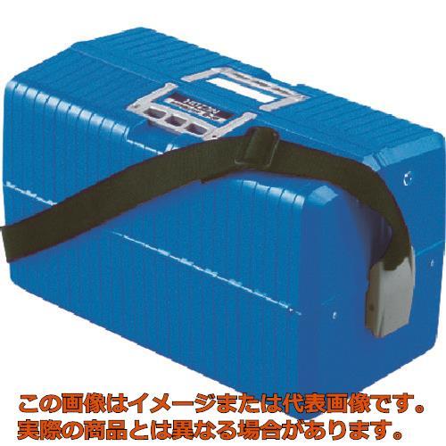 HOZAN ツールボックス ボックスマスター 青 B56B