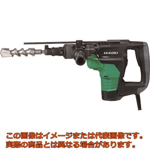 HiKOKI ハンマドリル六角シャンクタイプ DH40SC