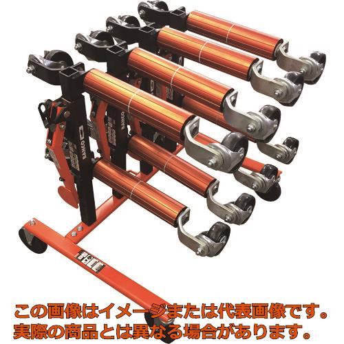バーコ カードリー用スタンド ジャパンスペシャル BH1CD680STJP
