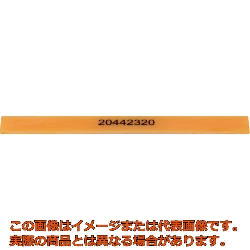 UHT 箱70-6#400ターボラップ用セラミックストーン 1Cs(箱)=5本入 CS706400