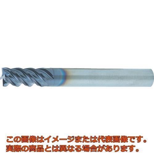 ダイジェット スーパーワンカットエンドミル DZSOCS4180