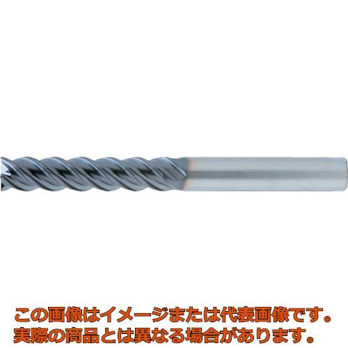 ダイジェット スーパーワンカットエンドミル DZSOCL4200
