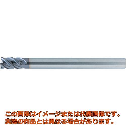 ダイジェット スーパーワンカットエンドミル DZSOCLS4100