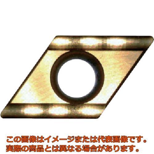富士元 60°モミメン専用チップ 超硬K種 TiNコーティング NK5050 D43GUX NK5050 12個