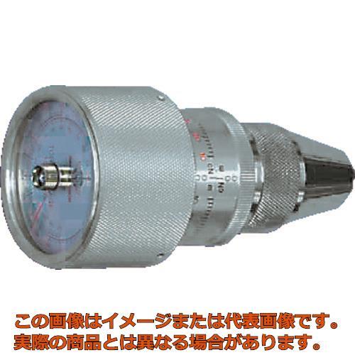 カノン トルクゲージ CN60SGK CN60SGK