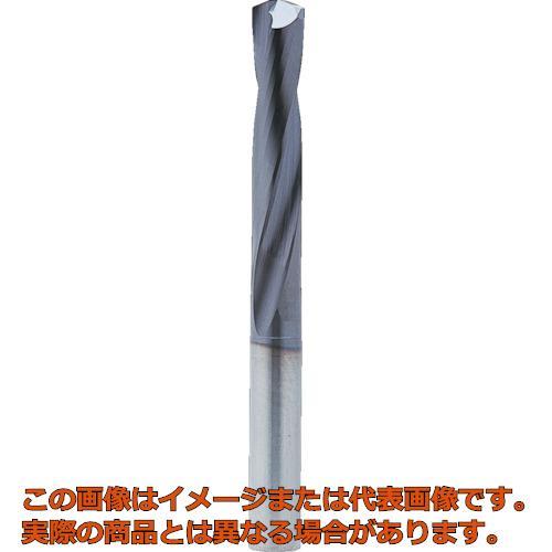 ダイジェット シグマドリル・ハード DZDHS0850