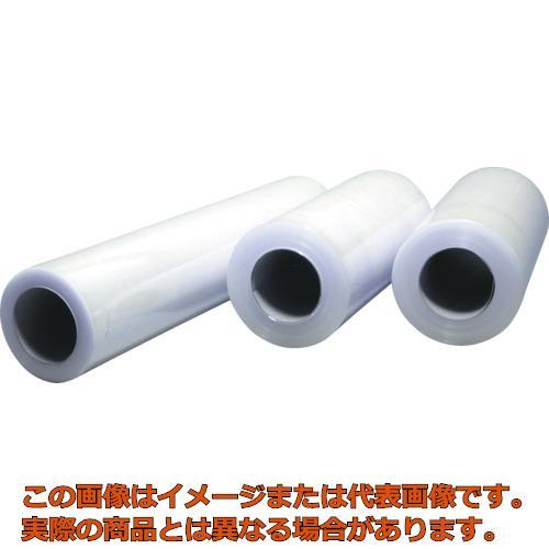 大化 タピレンコアレスラップ (8巻入) CL153008