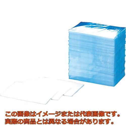 ベンコット スーパーCN (1000枚入) CN