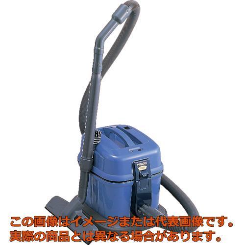 商舗 業務用 ラッピング無料 オレンジブック掲載商品 日立 業務用掃除機 CVG1