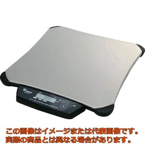 テラオカ ワイヤレス台秤 DS870260