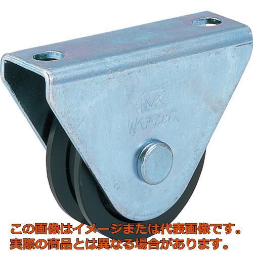 MK 枠付重量車 150mm V型 C1000150