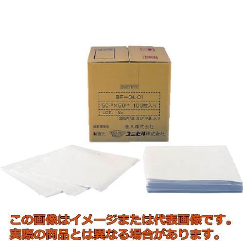 テイジン オルソーブ シートタイプ 50×50cm (100枚入) BFOL01