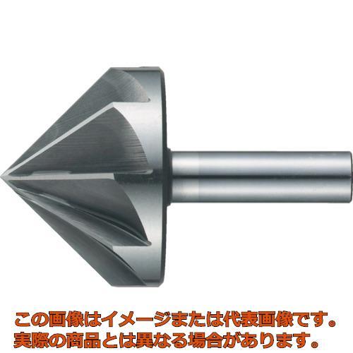 FKD センターリーマ90°×50 CR90X50