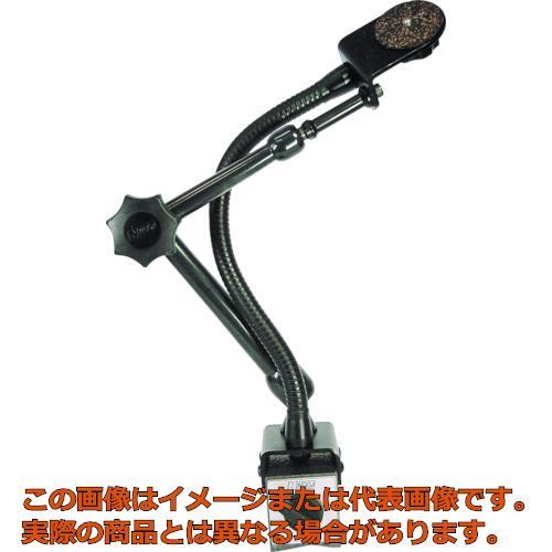 NOGA デュアル アーム・プロ DA3000