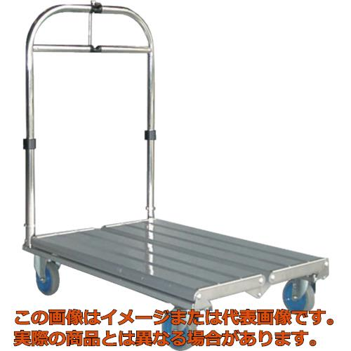 【配送日時指定不可】MT MTカート(S) CF5060SA