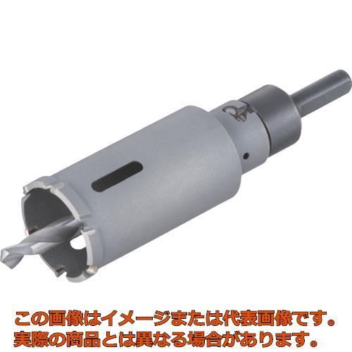大見 デュアル ホールカッター 95mm DH95