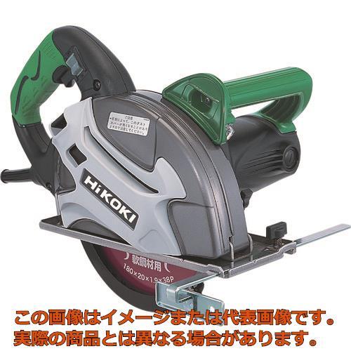 HiKOKI チップソーカッター CD7SA