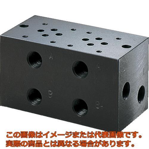 ダイキン マニホールドブロック BT20250