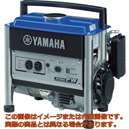 【おすすめ】 EF900FW60HZ:工具箱 店 ヤマハ ポータブル発電機-DIY・工具
