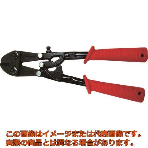 エビ ボルトクリッパー 900mm EBC900