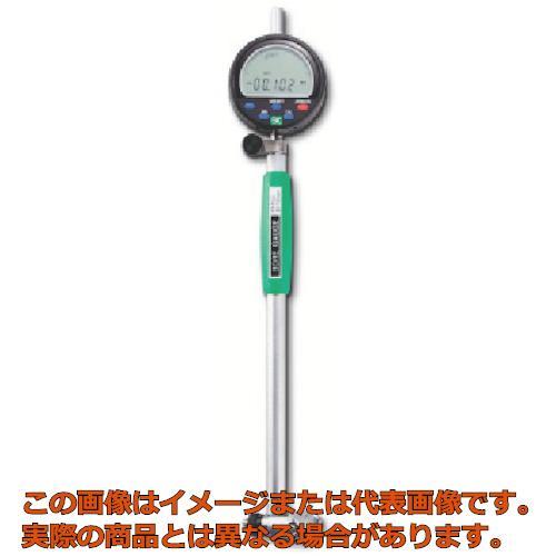 SK デジタルシリンダゲージ CDI50D