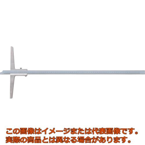 SK カルマデプスゲージ CDS60