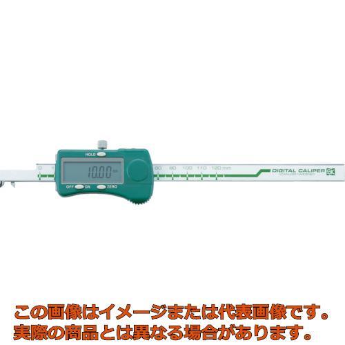 SK デジタルフックノギス D125H