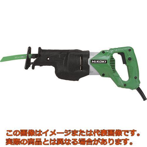 HiKOKI 電子セーバーソー CR13V2