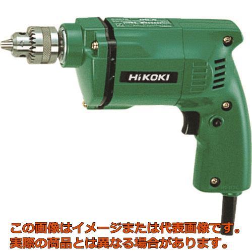 HiKOKI ドリル DG6
