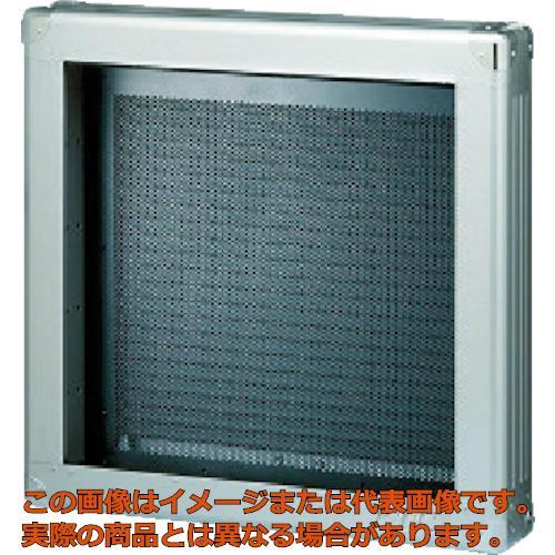 KTC 薄型収納メタルケース(パンチング仕様) EKS101