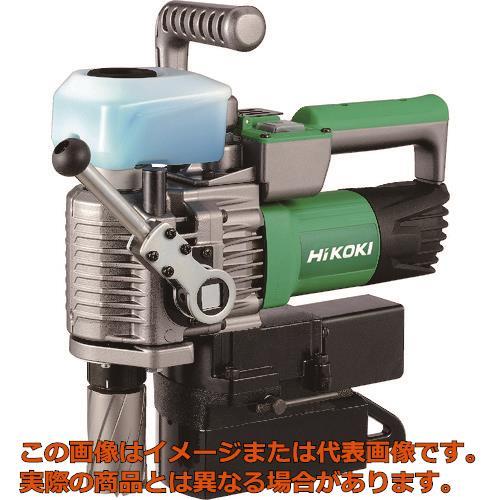 HiKOKI 磁気ボール盤(低丈形) BM40M2