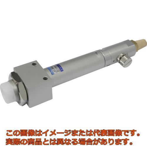 日本精器 高性能ジェットクーラ450L BNVT450K