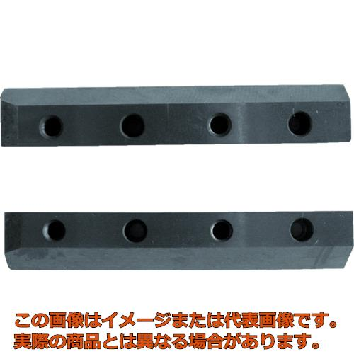 MCC 塩ビ管面取り工具(外面15度)替刃 BVE250