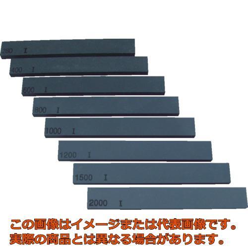 業務用 オレンジブック掲載商品 早割クーポン チェリー 金型砥石 選択 C 2000 C43F 10本入 カーボン 2000