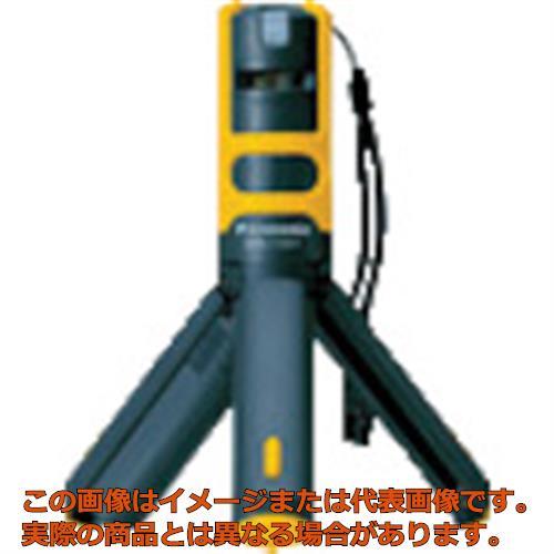 Panasonic 墨出し名人ケータイ壁十文字 BTL1101Y