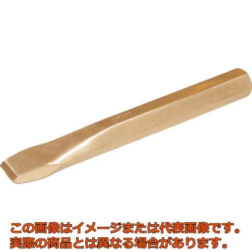 HAMACO タガネ CBTG24
